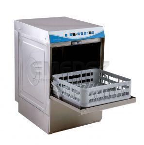 Masina de spalat pahare BYM 042