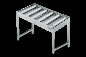 Banda Conveyor iesire vase 120x53.5x85