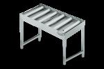 Banda Conveyor iesire vase 100x53.5x85