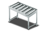 Banda Conveyor iesire vase 140x53.5x85