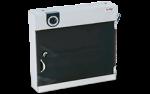 Sterilizator cutite (10 cutite) 57.5x10x48