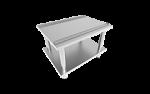Suport pentru echipamente de banc 80x 60x56.5